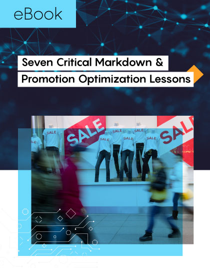 Seven-Critical-Markdown-&-Promotion-Optimization-Lessons_Preview