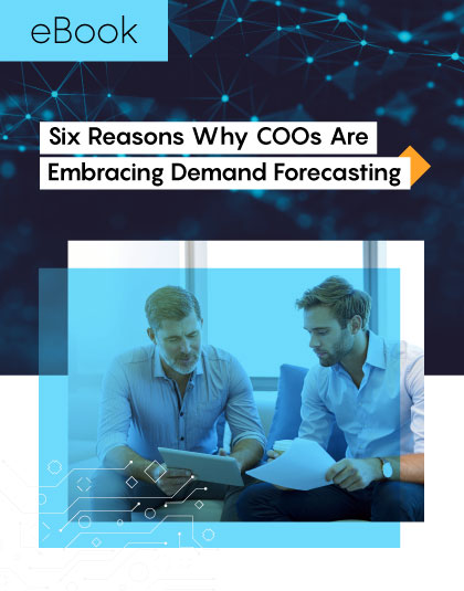 Six_Reasons_Why_COOs-Are_Embracing_Demand_Forecasting_landing_preview