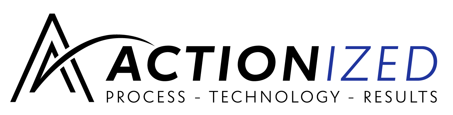 LOGO-ACTIONIZED