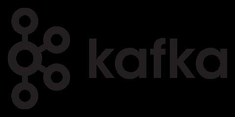 kafka-logo