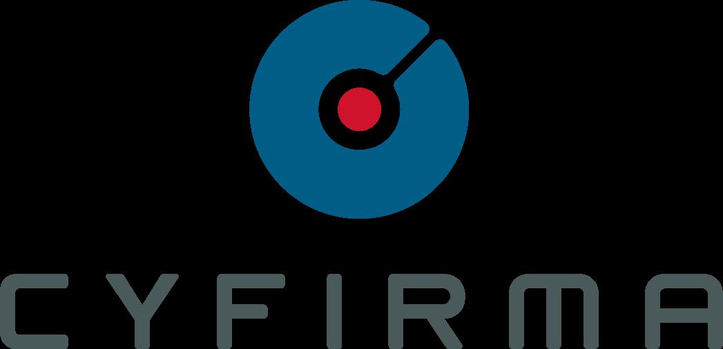 cyfirma_logo