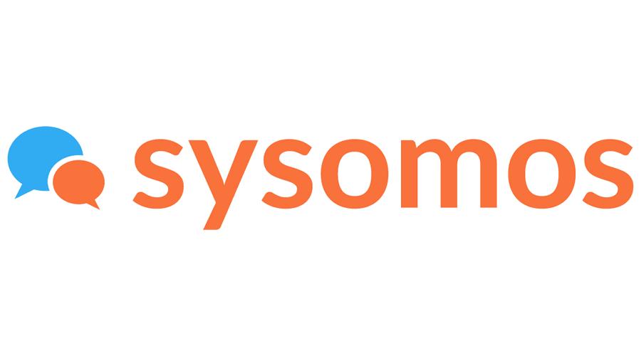 sysomos-logo