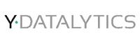ydatalytics-antuit