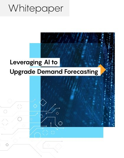 Leveraging-AI-to-Upgrade-Demand-Forecasting