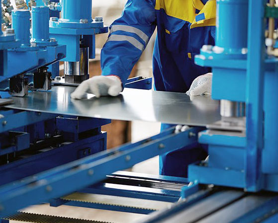 Solutions_byIndustry_Manufacturing