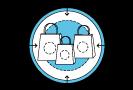 Central-demand-hub-circle-retail-bags-133x90
