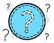 why-antuit-question-mark-circle-clipart