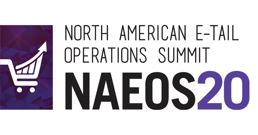 Event-NAEOS-Etail-Operations-Summit