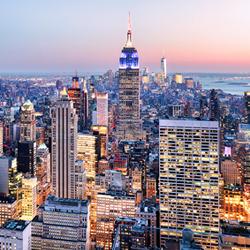NYC-250x250-City