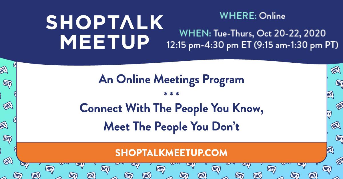 shop-talk-meetup-social