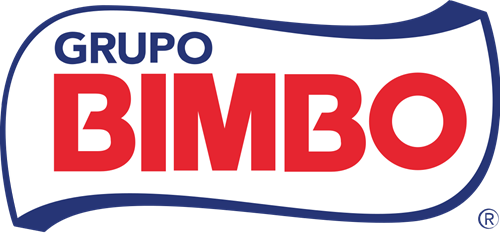 Grupo-BIMBO-logo