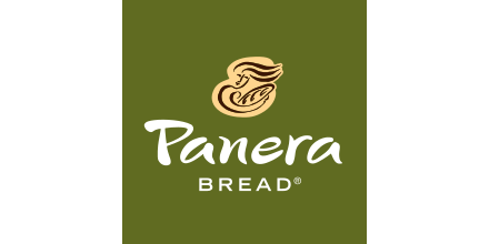 Panera-Bread-logo-wide