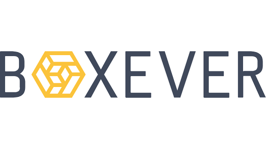 boxever-logo-rectangle