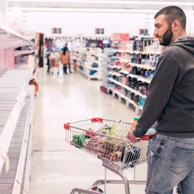 retail-cart-outofstock-shelves-shutterstock_1669576693-627x627