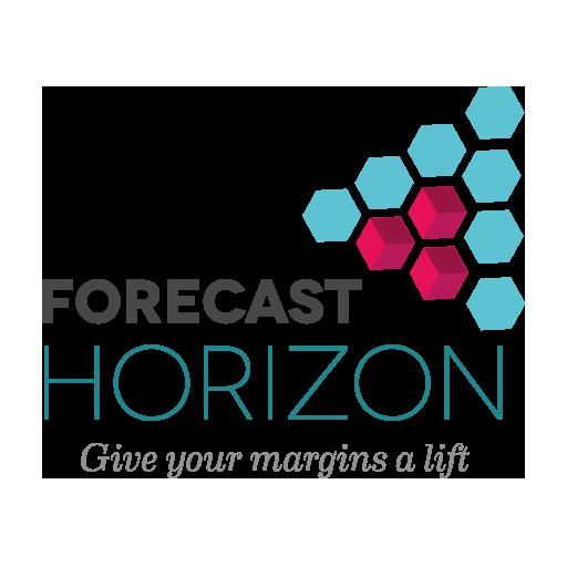 sponsor-forecasthorizon