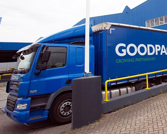 goodpack_supply_chain